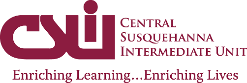 Central Susquehanna Intermediate Unit 16